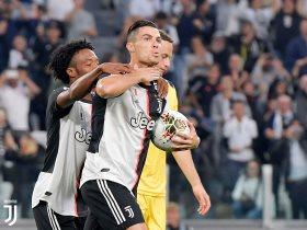 http://www.superkora.football/News/9/184416/بريشيا-ضد-يوفنتوس-كريستيانو-رونالدو-يغيب-عن-قائمة-اليوفى