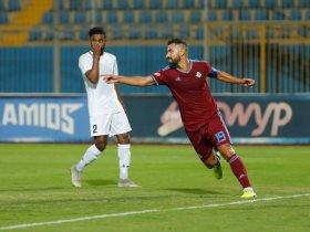 http://www.superkora.football/News/1/183987/عبدالله-السعيد-الفوز-الكبير-على-إنبى-مفتاح-عبور-بلوزداد-الجزائرى