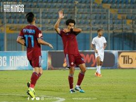 http://www.superkora.football/News/1/184004/لماذا-رفض-عمر-جابر-الاحتفال-بهدفه-مع-بيراميدز-أعرف-التفاصيل