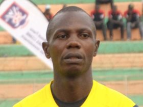 http://www.superkora.football/News/1/184061/المالي-كيتا-حكما-للساحة-في-مواجهة-الزمالك-وجينيراسيون