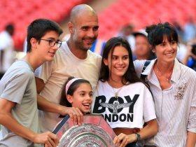 http://www.superkora.football/News/9/184062/زوجة-جوارديولا-تثير-القلق-داخل-قلعة-السيتي-بسبب-برشلونة