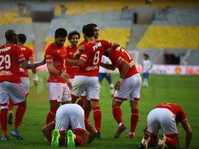 http://www.superkora.football/News/10/184408/سموحة-ضد-الأهلي-مشاهد-من-فرحة-الهدف-الأول-للشياطين-الحمر