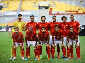 http://www.superkora.football/News/1/184396/الدوري-المصري-الأهلي-يتقدم-بهدف-رمضان-صبحى-ضد-سموحة-فى