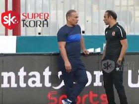 http://www.superkora.football/News/5/184410/كاميرا-سوبر-كورة-ترصد-حوار-سري-بين-عبد-الحفيظ-وإبراهيم