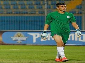محمود جـاد