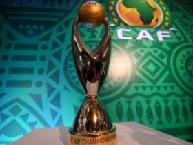 الكاميرون توافق رسميا على استضافة باقي مباريات دوري أبطال أفريقيا