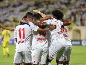 http://www.superkora.football/News/5/191527/جميع-أهداف-الجولة-الرابعة-في-الدوري-الإماراتي