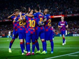 http://www.superkora.football/News/9/190916/مشاهدة-مباراة-إيبار-ضد-برشلونة-اليوم-السبت-19-10-2019