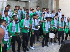 http://www.superkora.football/News/8/190109/مشاهدة-مباراة-فلسطين-والسعودية-فى-التصفييات-الاسيوية-اليوم-الثلاثاء-15