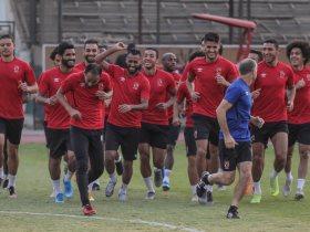 http://www.superkora.football/News/1/191951/جمال-عبد-الحميد-يقترح-حلاً-لأزمة-مباراة-الأهلى-والجونة-تعرف