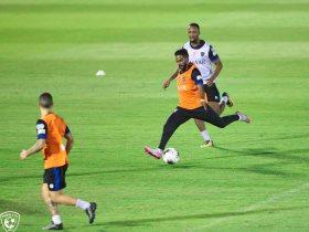 http://www.superkora.football/News/10/190003/أبرز-لقطات-من-عودة-الهلال-السعودى-للتدريبات-قبل-مواجهة-ضمك