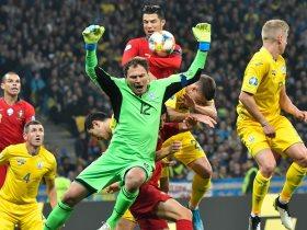 http://www.superkora.football/News/2/190168/10-أرقام-من-تأهل-أوكرانيا-التاريخي-إلى-يورو-2020