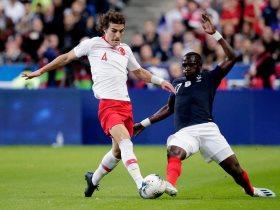 http://www.superkora.football/News/5/190066/أهداف-وملخص-مباراة-فرنسا-ضد-تركيا