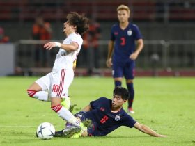 http://www.superkora.football/News/8/190185/الإمارات-تسقط-أمام-تايلاند-في-تصفيات-المونديال