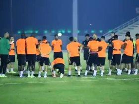 http://www.superkora.football/News/5/190784/كواليس-وأسرار-تدريب-الاتفاق-السعودي