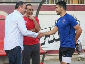 http://www.superkora.football/News/1/191146/زكريا-ناصف-يعلق-على-صورة-حذاء-أيمن-أشرف-مع-الخطيب