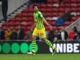 http://www.superkora.football/News/10/191449/أحمد-حجازى-يحتفل-بعودته-للملاعب-لأول-مرة-بعد-الإصابة