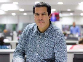 عمر الأيوبي