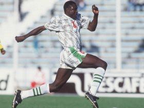 http://www.superkora.football/News/2/192213/أبرز-10-أهداف-للأسطورة-النيجيرية-رشيدي-ياكيني-في-عيد-ميلاده