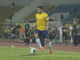 محمد الشامى