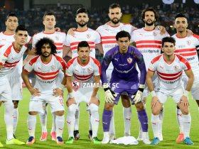 http://www.superkora.football/News/1/201128/الزمالك-يؤجل-حسم-ملف-رحيل-محمود-علاء-تعرف-على-التفاصيل