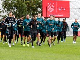 الدوري الهولندي سينتهي قبل أغسطس