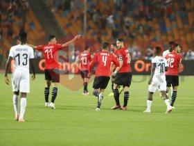 http://www.superkora.football/News/1/201127/فراعنة-الأولمبي-يواجهون-جنوب-افريقيا-فى-الدور-قبل-النهائي-لأمم