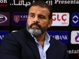 احمد عبد الله