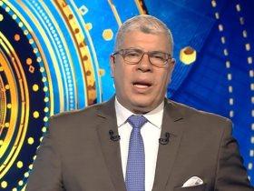أحمد شوبير: الزمالك لم يدخل في مفاوضات حتى الآن مع كارتيرون