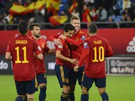 http://www.superkora.football/News/10/200242/لقطات-من-انتصار-إسبانيا-على-مالطا
