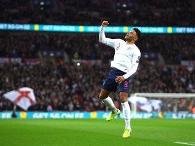 http://www.superkora.football/News/5/200001/أهداف-وملخص-مباراة-إنجلترا-ومونتنيجرو