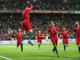 http://www.superkora.football/News/10/200020/مشاهد-من-تألق-رونالدو-في-انتصار-البرتغال-على-ليتوانيا