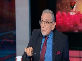 http://www.superkora.football/News/1/200023/عدلى-القيعى-يرد-على-أحمد-سمير-فرج-الأهلى-مكانش-محتاجك