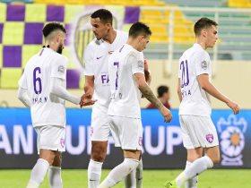 http://www.superkora.football/News/8/208533/رابطة-المحترفين-الإماراتية-تكشف-مواعيد-نصف-نهائى-كأس-الخليج-العربي