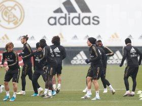 http://www.superkora.football/News/5/201934/كواليس-مران-ريال-مدريد-استعدادا-لمواجهة-سوسيداد