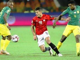 http://www.superkora.football/News/1/202018/الاسماعيلى-يرفض-فكرة-الاستغناء-عن-خدمات-عبد-الرحمن-مجدى