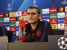 http://www.superkora.football/News/9/208723/غياب-ميسي-وبيكيه-عن-قائمة-برشلونة-لمواجهة