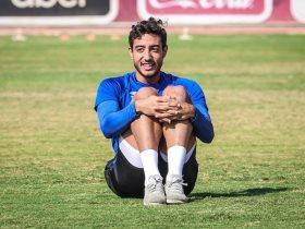 محمد هانى