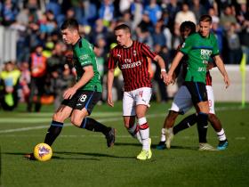 كورونا تضع الدوري الإيطالي في ورطة كبيرة  وسط أفكار جديدة لعودة النشاط