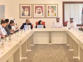 اتحاد الكرة الإماراتي