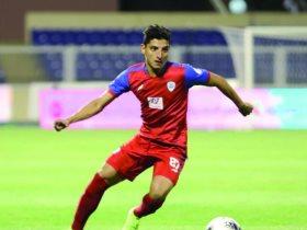 أحمد مصطفى