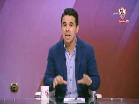 خالد الغندور: الزمالك صرف مرتبات الأجهزة الفنية للقطاعات بالكامل