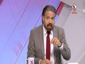 مدحت عبد الهادي