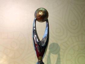 10 أرقام من دوري أبطال أفريقيا قبل مواجهات نصف النهائي