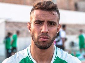 محمد الدويك