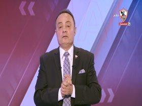 طارق يحيي يعلق على عقوبات السوبر وإصرار اللجنة الخماسية على إقامة القمة
