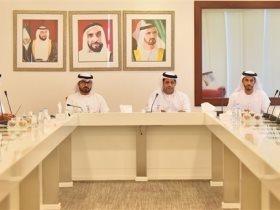 الاتحاد الإماراتى