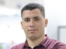 عمر أنور عبد الله