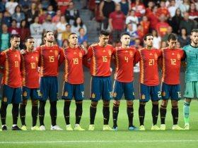 إسبانيا ومباراة المصير أمام ألمانيا في إشبيلية