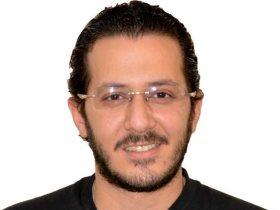 محمد أسامة: لاعبو الزمالك لن يخوضوا التدريبات قبل الاطمئنان عليهم خلال الأيام الثلاث المقبلة